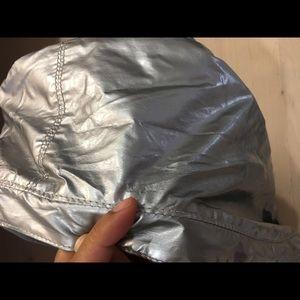 9adcbdf13a0 Adidas by Stella McCartney Bags - Adidas by Stella McCartney brat pack back  pack